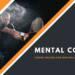 Corso Mental Coach